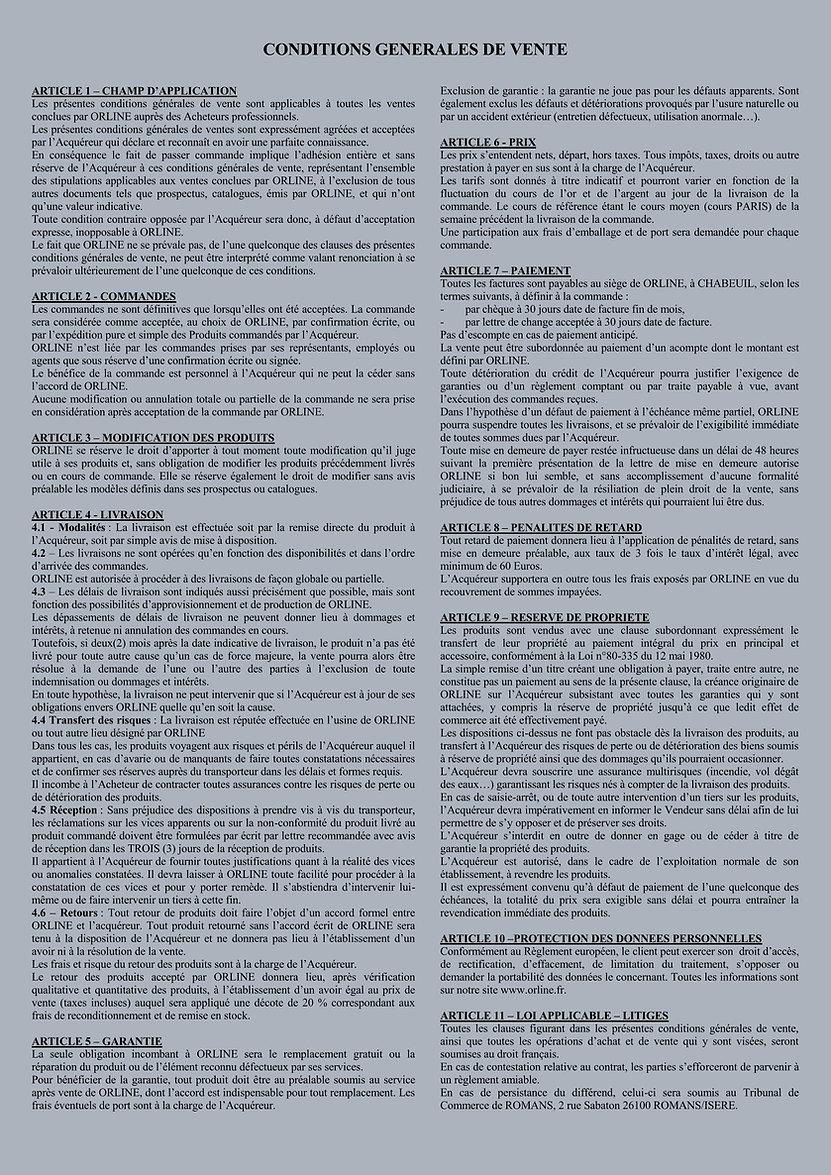 ConditionGeneralDeVente+RGPD2019_Page_1.