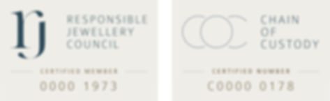 Double_Certified_Logo_EU&US_Jun20_Orline