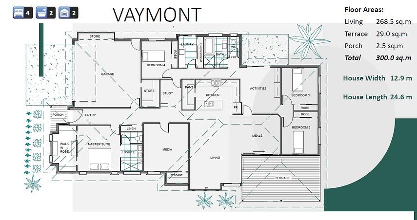 vaymont.png