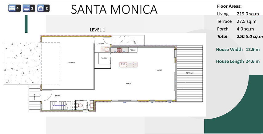 SANTA MONICA LEVEL 1.png