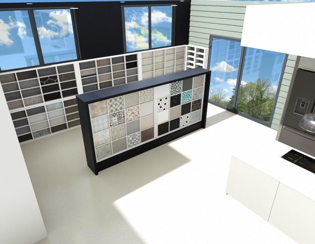 flooring selection.jpg