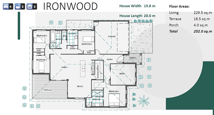 ironwood.png