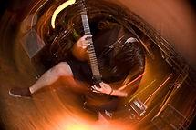 vorentscheid-hbb-2010-01-10-10-050 Resiz