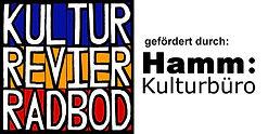 Logo Kulturrevier Radbod 300dpi (2000 x