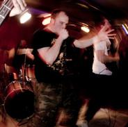 radbod-rockt-01-04-29 Resized.jpg