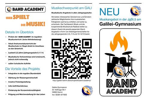 Band Academy1