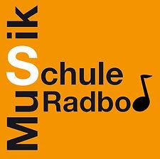 Musikschule Radbod orange.jpg