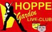 Logo Hoppegarden.jpg