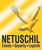 Logo Netuschil Security.jpg