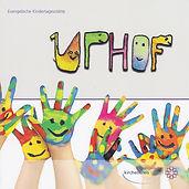 Logo Kita Uphof.jpg