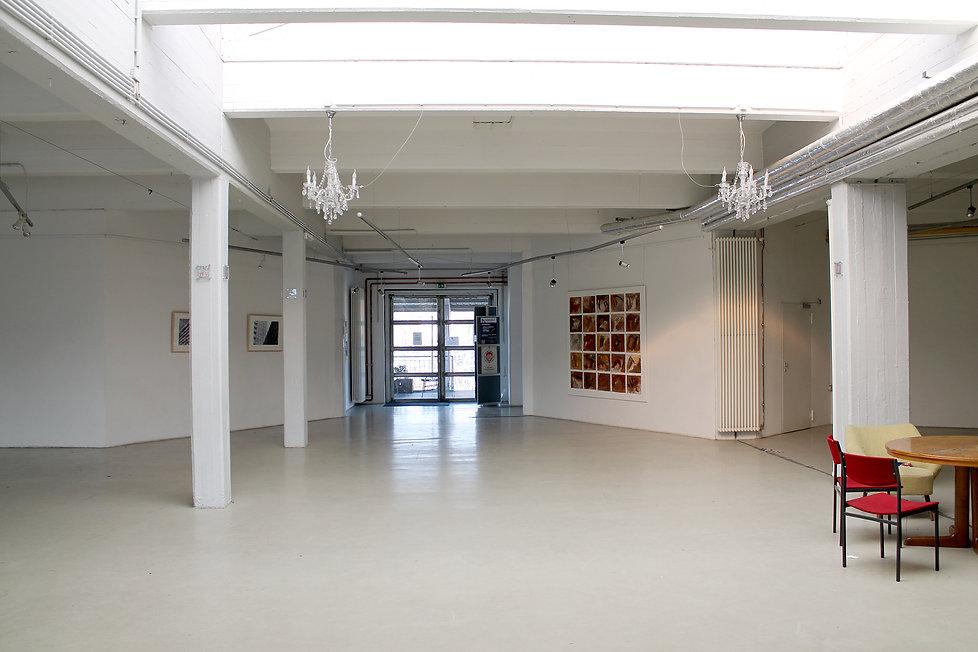 Atelieretage2 Kulturrevier Radbod Kopie.