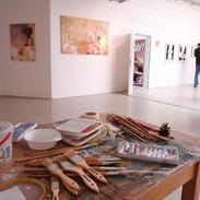 418394364-offene-ateliers-kulturrevier-r