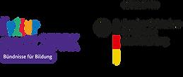 logo-kultur-macht-stark-bmbf.png