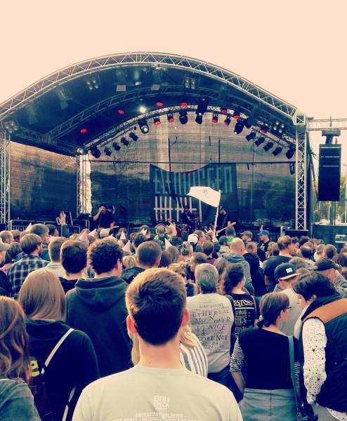 Festival Tag neu neu.jpg