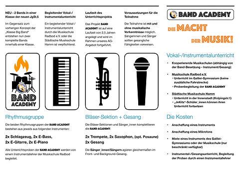 Band Academy2