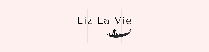 Etsy la vie Cover Photo.png