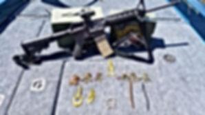 ammo2.jpg