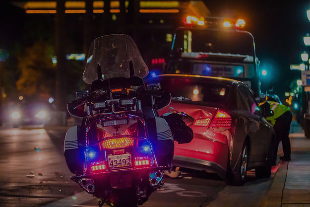 Motor%2520Vehicle%2520Accident_edited_ed