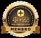 sbcoaching-brasao-de-membros-1.png