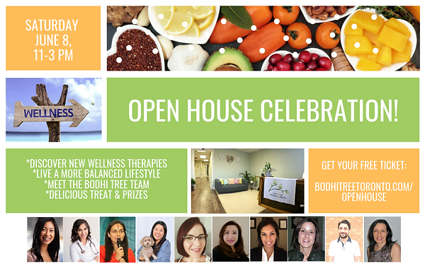 Open House - HorizonPoster.png