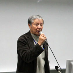 前田裕司産学連携セミナー千寿知財企画