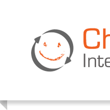 Childnet International, a non-profit organisation working with others to help make the internet a great and safe place for children