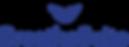 BrathSuite Logo