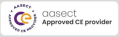ce-aasect-2.jpg