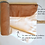 Thumbnail: Le tapis à langer de Zoé