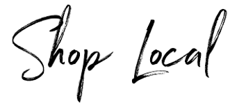 shop local crayon.png