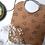 Thumbnail: La bavette de Juliette