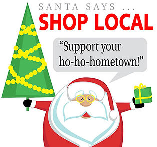 SantaSaysShopLocal2012.jpg