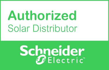Partnership Badges_Authorized Solar Dist