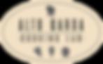 ALTO GARDA logo.png