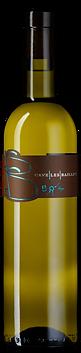 Baillets-Sauvignon.png
