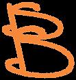 CAVE LES BAILLETS logo.png