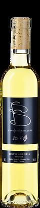 Baillets-Vin-Doux.png