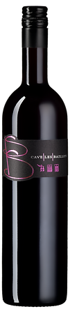 Baillets-Gamay.png