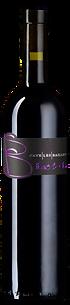 Baillets-Gamaret-Garanoir.png