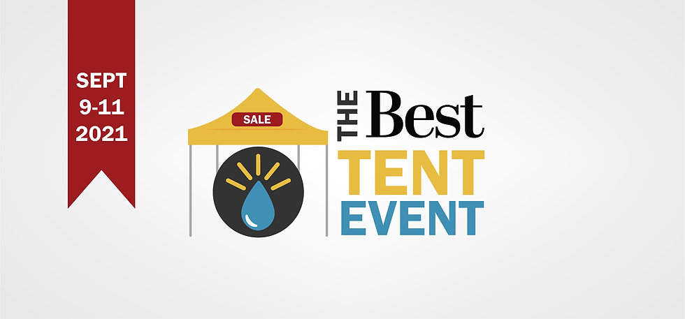 Best-Tent-Event.jpg
