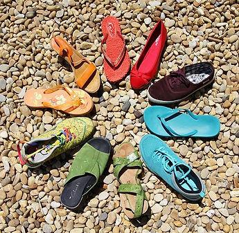 shoes-1480663__480.jpg