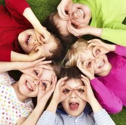 Sophro Enfants 4/10 ans