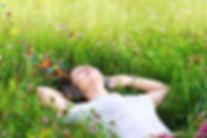 sophrologie-relaxation-bien-etre-lyon-vi