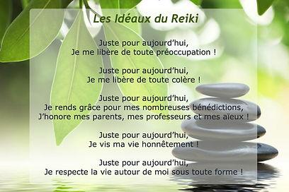 les-ideaux-du-reiki-1.jpg