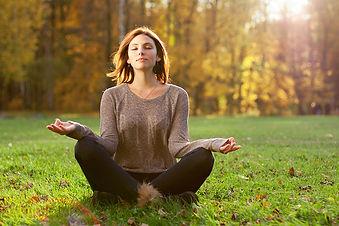 femme-meditation.jpg