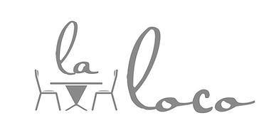 logo bordo_edited.png