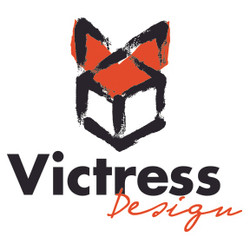 Victress