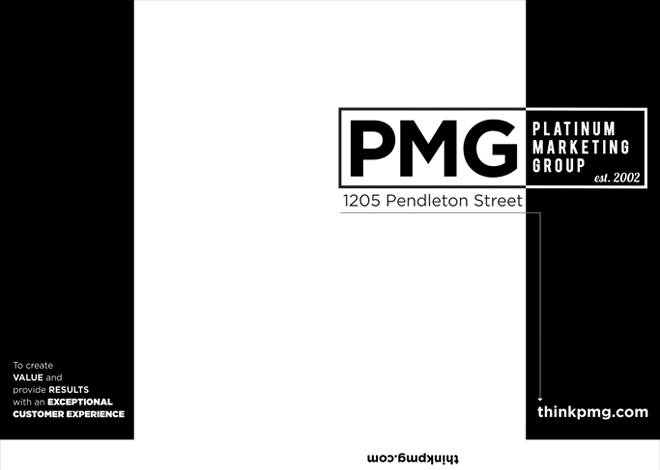 brochuresads_pmgfolder