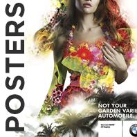 headers_posters