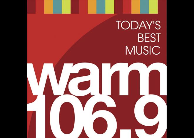 Logos_warm